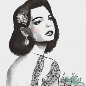chic-vintage-brides-logo