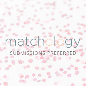 matchology-preferred